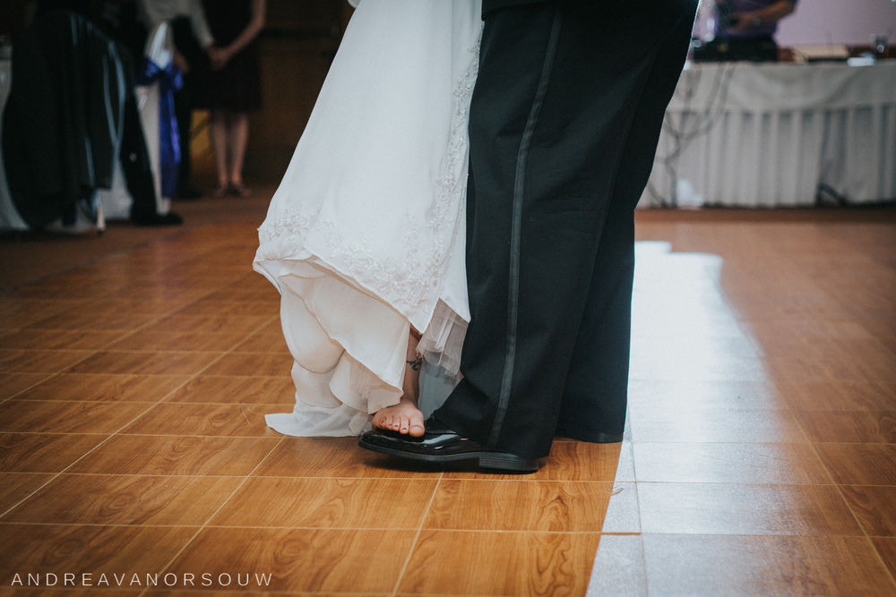 father_daughter_dance_on_dads_shoes.jpg