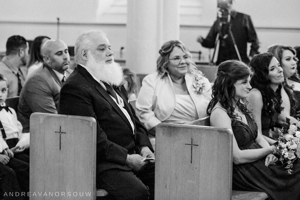 wedding_ceremony_reaction_emotion_parents_connecticut_Wedding_photographer.jpg