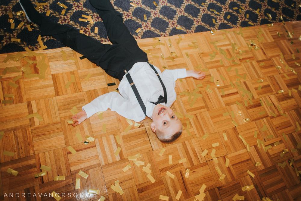ring_bearer_dance_floor_confetti_happy_fun_wedding_reception_new_england.jpg