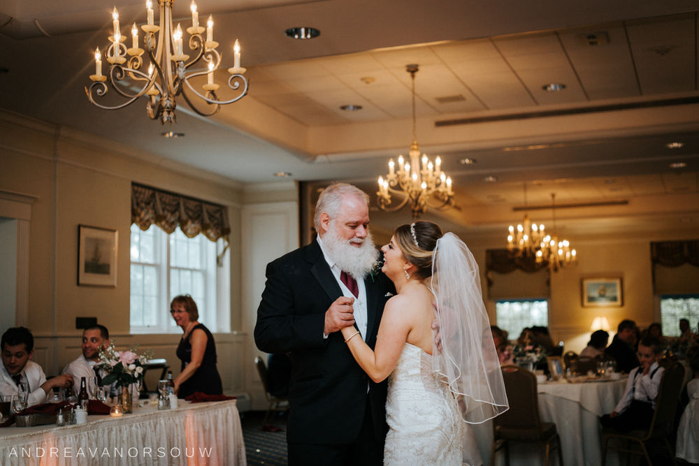 father_daughter_dance_chandelier_wedding_Day_coast_guard_academy_connecticut_photography.jpg