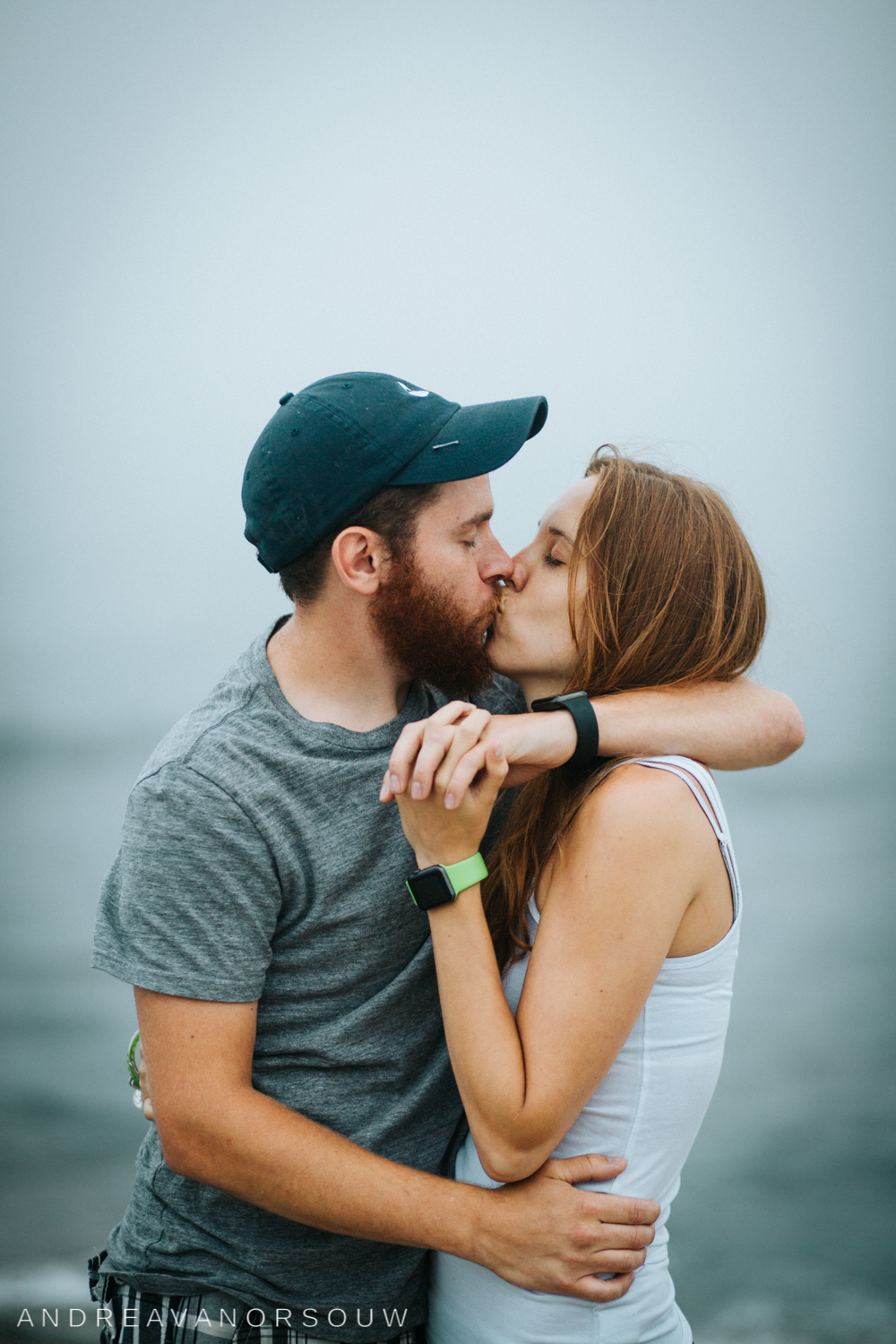 jamestown_rhode_island_Ri_engagement_session_photoshoot_wedding_outdoors_connecticut_wedding_new_england_photographer_beach_ocea_state_cliff.jpg