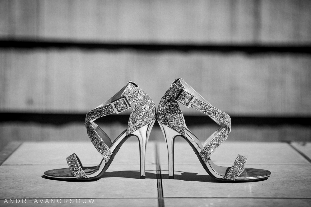 wedding_shoes_heels_glitter_black_and_white_details_rhode_island_connecticut_photographer_new_england.jpg