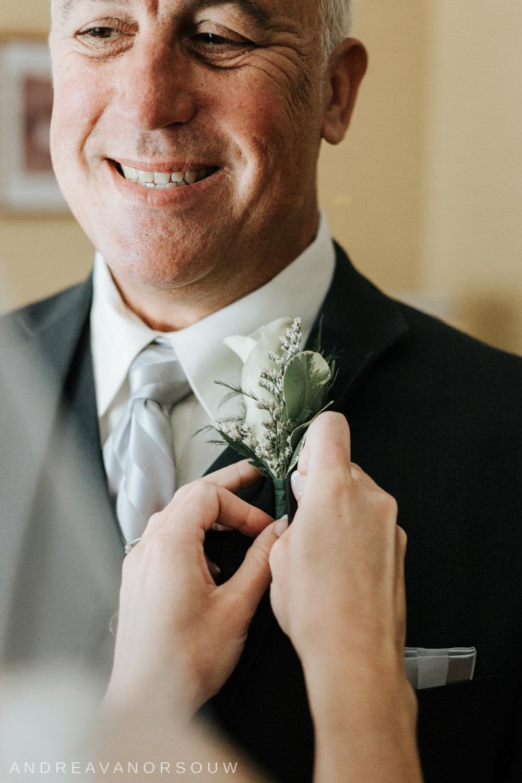 father_of_bride_tears_happy_joy_emotion_boutonniere_rhode_island_connecticut_new_england_weddings.jpg