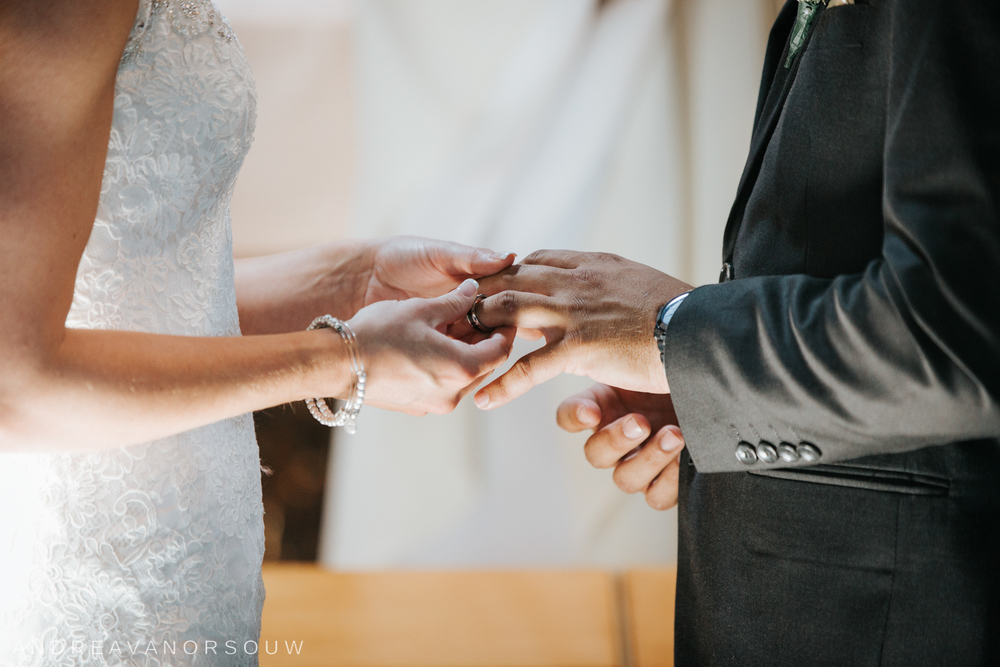 exchanging_rings_ceremony_marriage_husband_wife_vows_rhode_island_connecticut_new_england_weddings.jpg