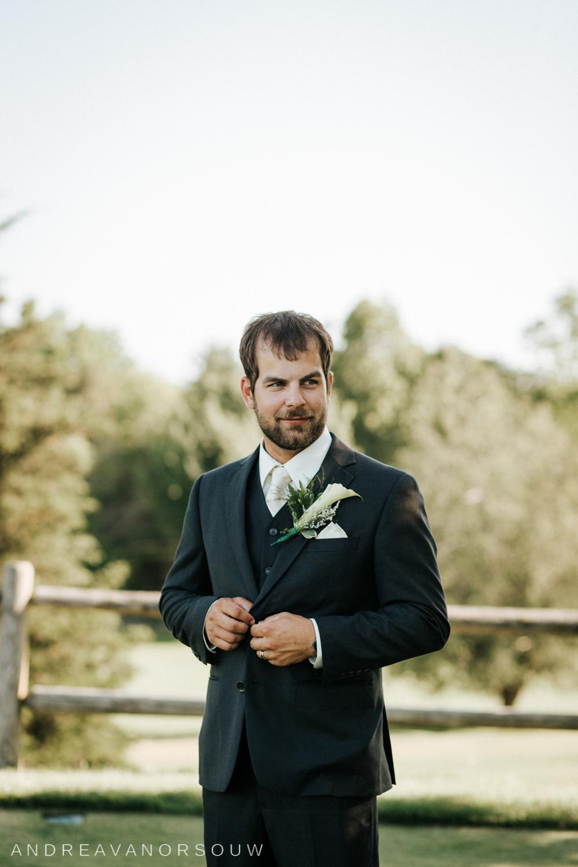 groom_posescouple_poses_bride_groom_husband_wife_wedding_rhode_island_connecticut_new_england_weddings.jpg