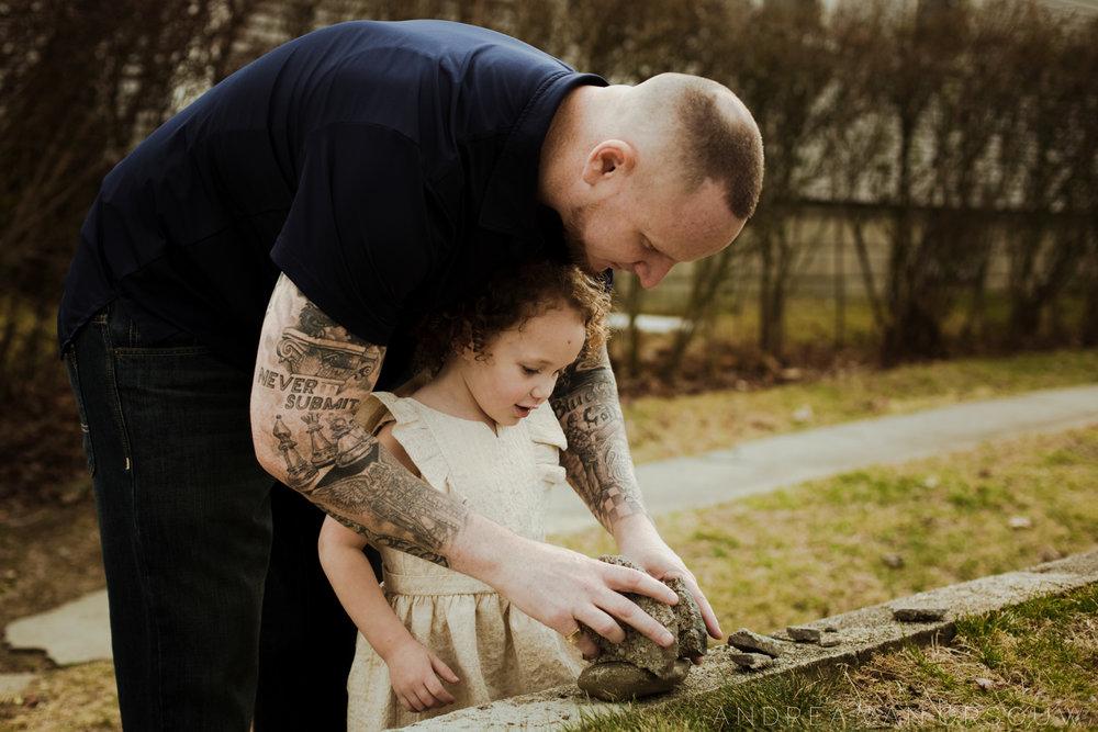 father_daughter_building_fun_creative_play_connecticut_natural_wedding_photographer.jpg