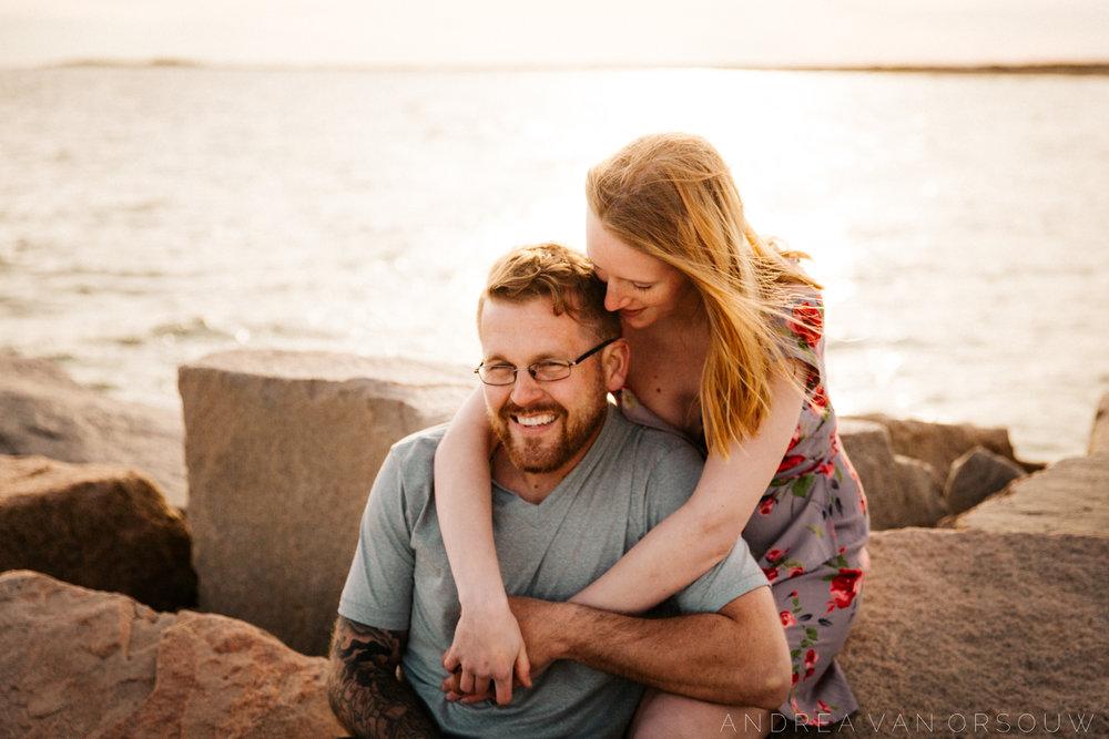 rhode-island-connecticut-massachusetts-wedding-photographer-watch-hill-engagement-session-ri.jpg