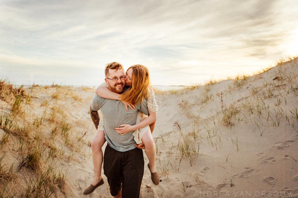 fun-engagement-photos-watch-hill-new-england-rhode-island-beach-photos-photographer-photography.jpg
