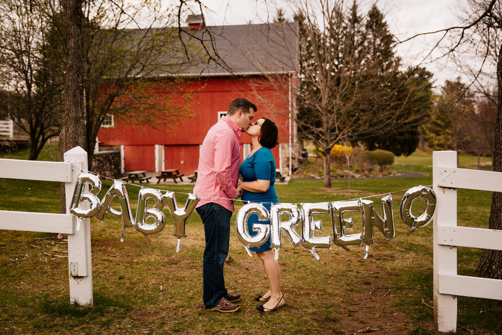 couple-birth-announcement-massachusetts-new-england-puppy-photography.jpg
