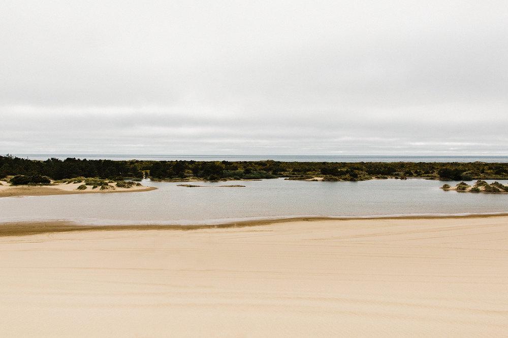 sand-dunes-oregon-atv-pacific-ocean-destination-photographer.jpg