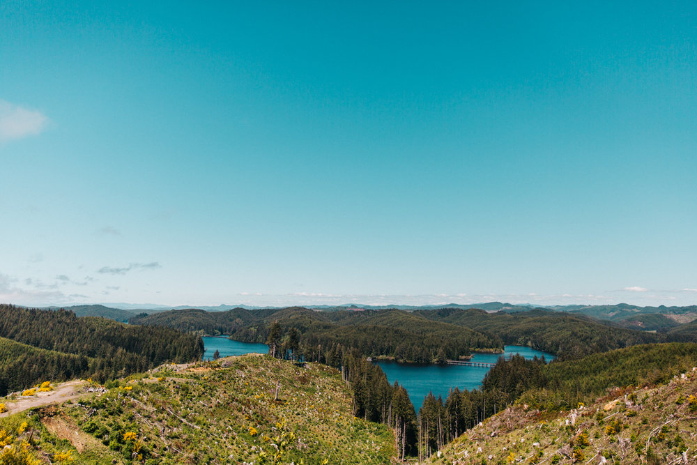 portland-oregon-travel-desination-photographer-detour-mountains-oregon-west-coast-pnw.jpg