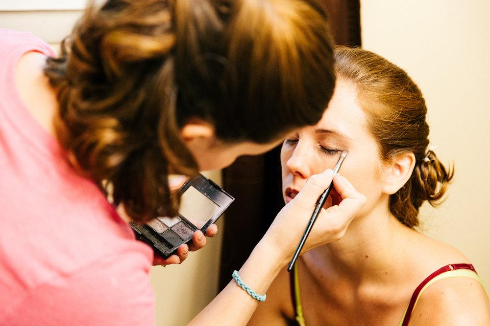 makeup-bride-getting-ready-wedding-day-new-england-massachusetts-boston-rehoboth-wedding.jpg