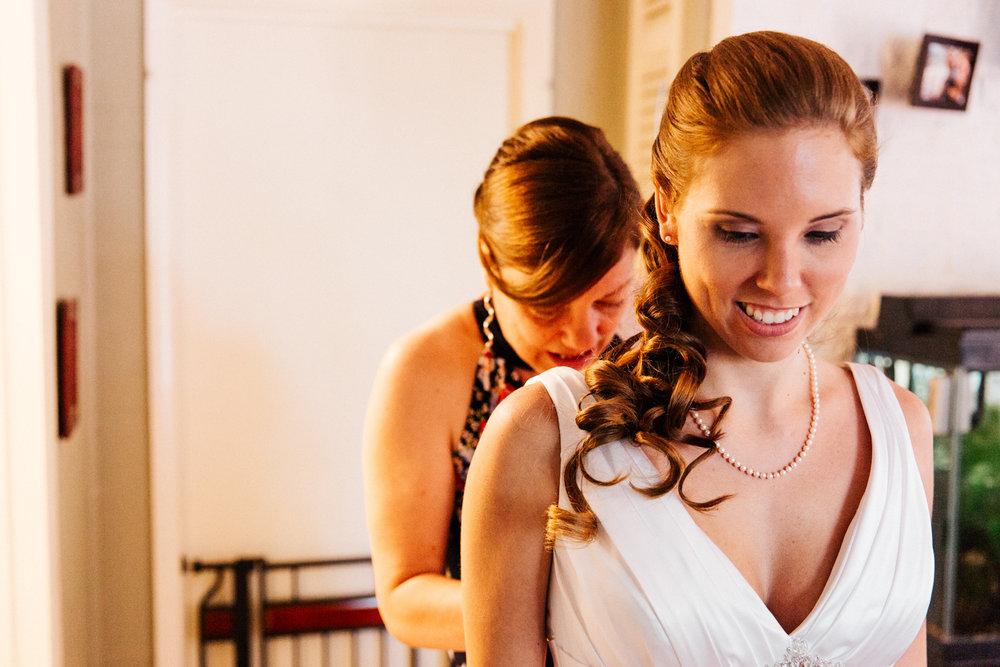 bride-wedding-dress-davids-bridal-custom-made-mother-of-bride-rehoboth-massachusetts-rhode-island.jpg