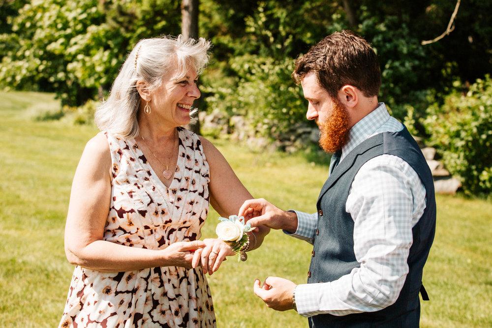 groom-mother-of-ceremony-wedding-francis-farm-boston-massachusetts.jpg