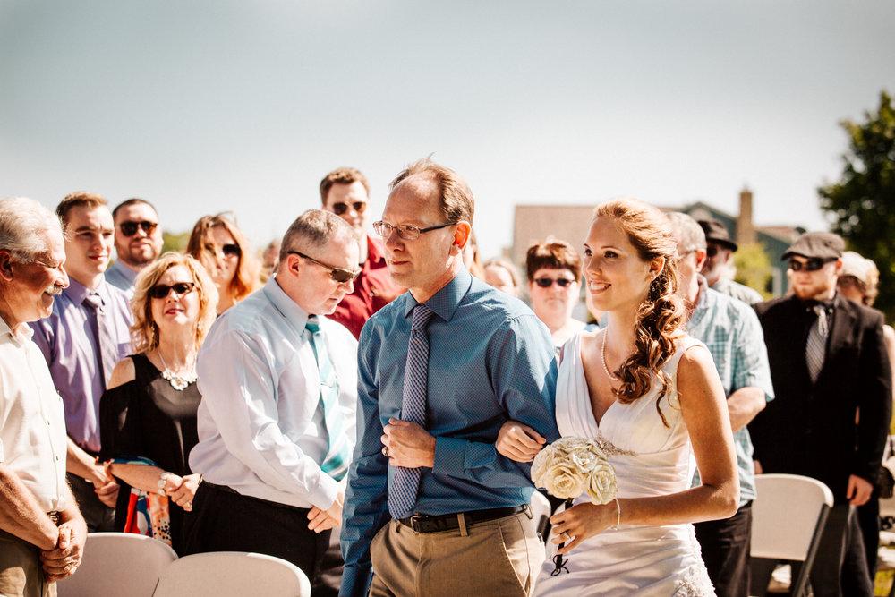 bride-father-aisle-wedding-ceremony-francis-farm-wedding-rehoboth-massachusetts-rhode-island-new-england.jpg