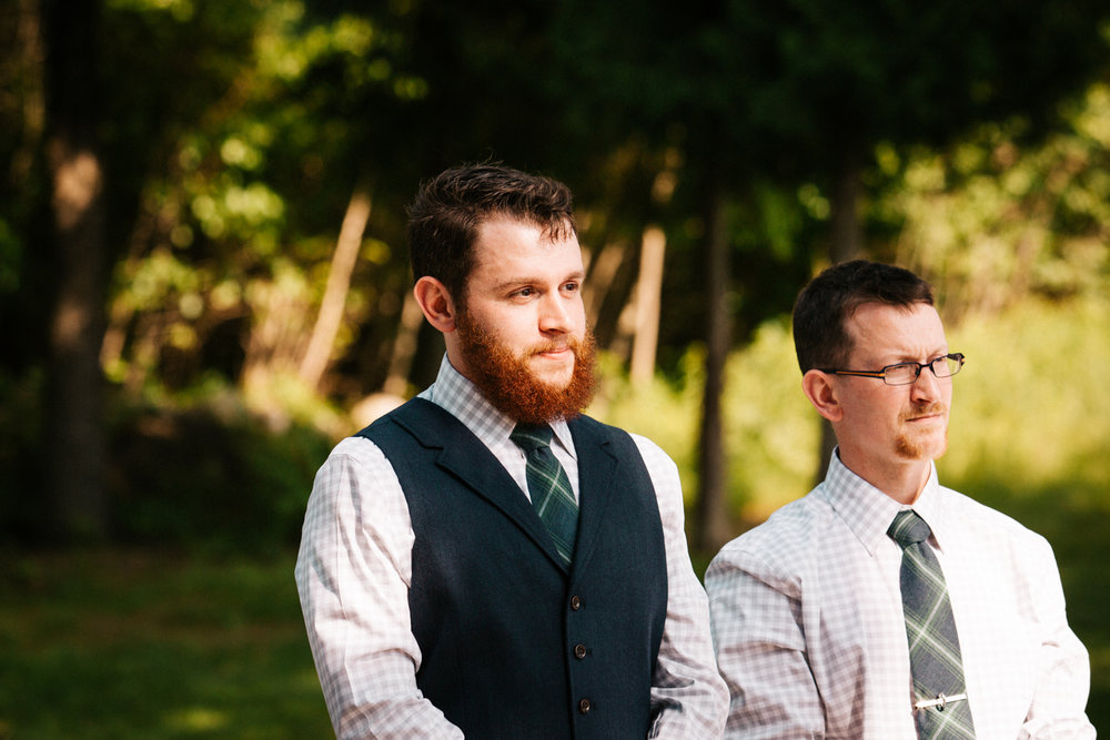 groom-first-look-wedding-ceremony-bride-marriage-francis-farm-boston-wedding-photographer.jpg