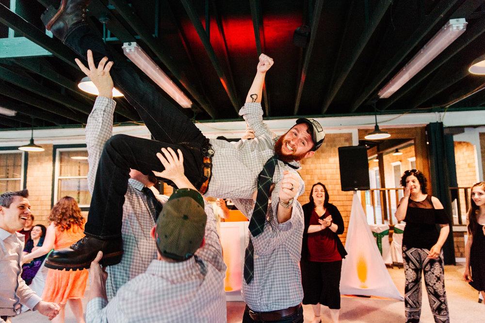groom-fun-reception-dancing-groomsmen-funny-boston-wedding-photography.jpg