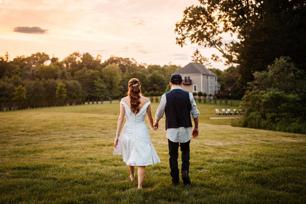 holding-hands-wedding-bride-groom-rehoboth-francos-farm-boston-new-england-natural-wedding-photographer.jpg