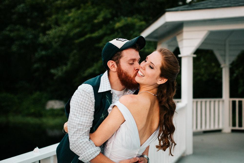 bride-groom-francis-farm-wedding-summer-boston-massachusetts-new-england-kiss-rhode-island-wedding-photographer.jpg