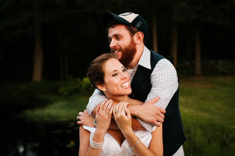 bride-groom-wedding-francis-farm-new-england-photographer.jpg