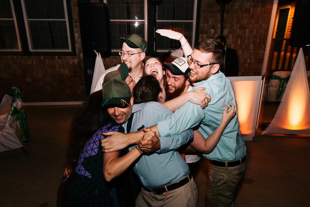 boston-wedding-photographer-new-england-francis-farm-fun-wedding-reception.jpg