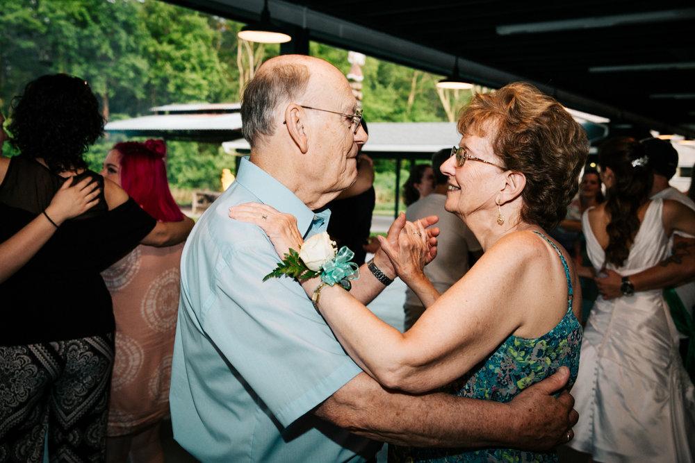old-married-couple-dancing-boston-new-england-rhode-island-francis-farm-wedding-photographer.jpg