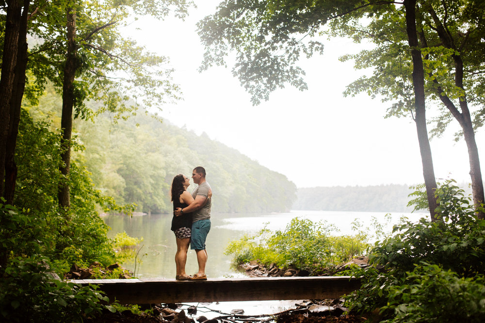 giuffrida-park-connecticut-new-england-engagement-session.jpg