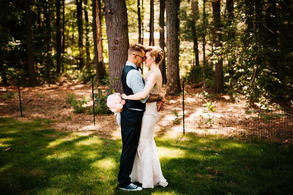 wedding-granby-connecticut-new-england-backyard-summer-wedding.jpg