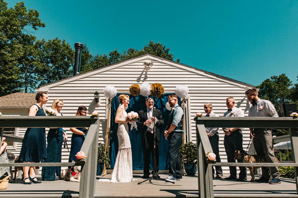 bright-wedding-ceremony-new-england-photographer-photography-connecticut-granby-backyard-rhode-island-new-england.jpg