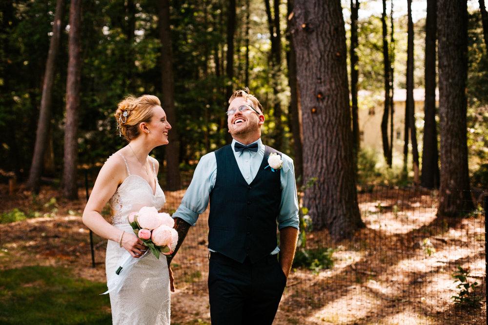 bride-groom-wedding-day-woodland-backyard-laughter-joy-connecticut-new-england-granby-photographer-photography.jpg