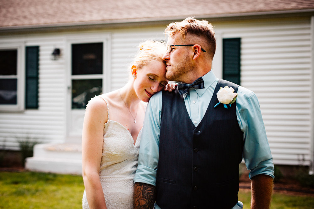 wedding-connecticut-granby-rhode-island-backyard-wedding-new-england-photography.jpg