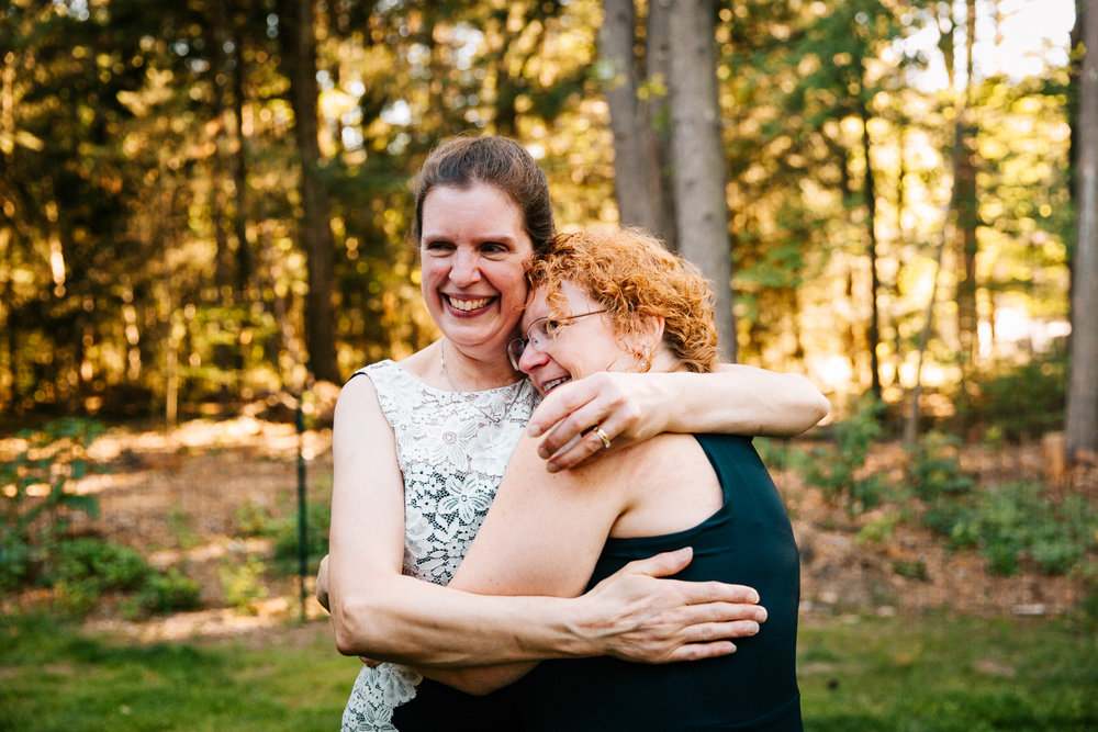 guests-mother-hug-emotions-wedding-day-smile-granby-new-england-ct-ri-ma-wedding-photography.jpg