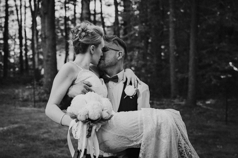 bride-groom-granby-connecticut-wedding-backyard-photographer-rhode-island-massachusetts.jpg