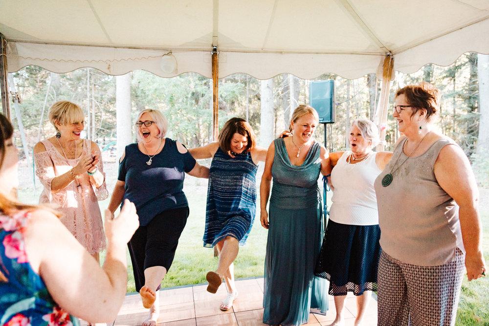 dancing-reception-wedding-new-england-rhode-island-granby-connecticut.jpg
