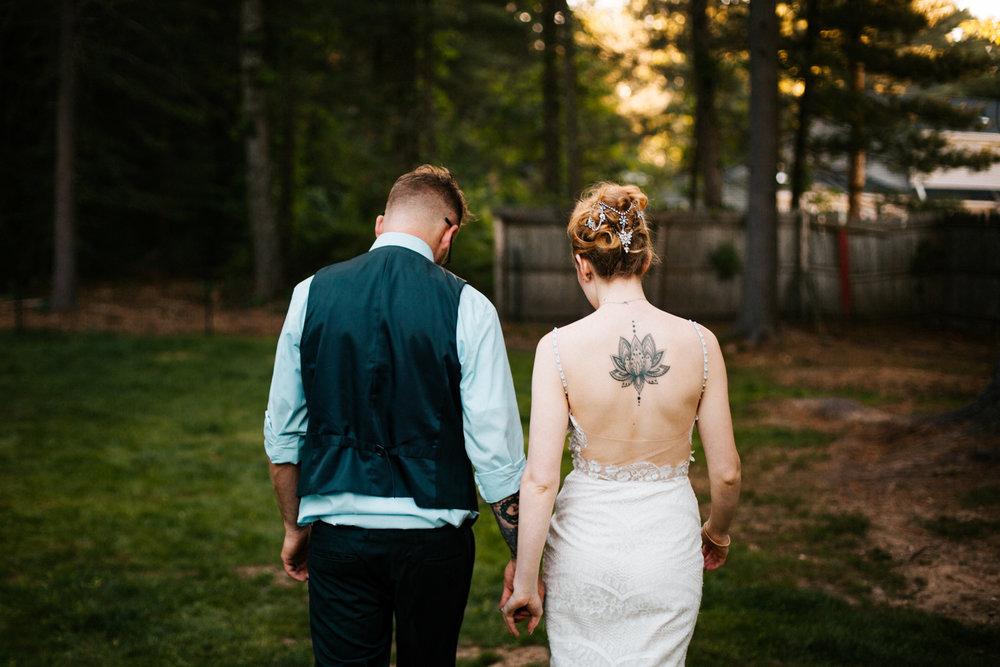 bride-groom-granby-ct-backyard-wedding-hartford-photographer.jpg