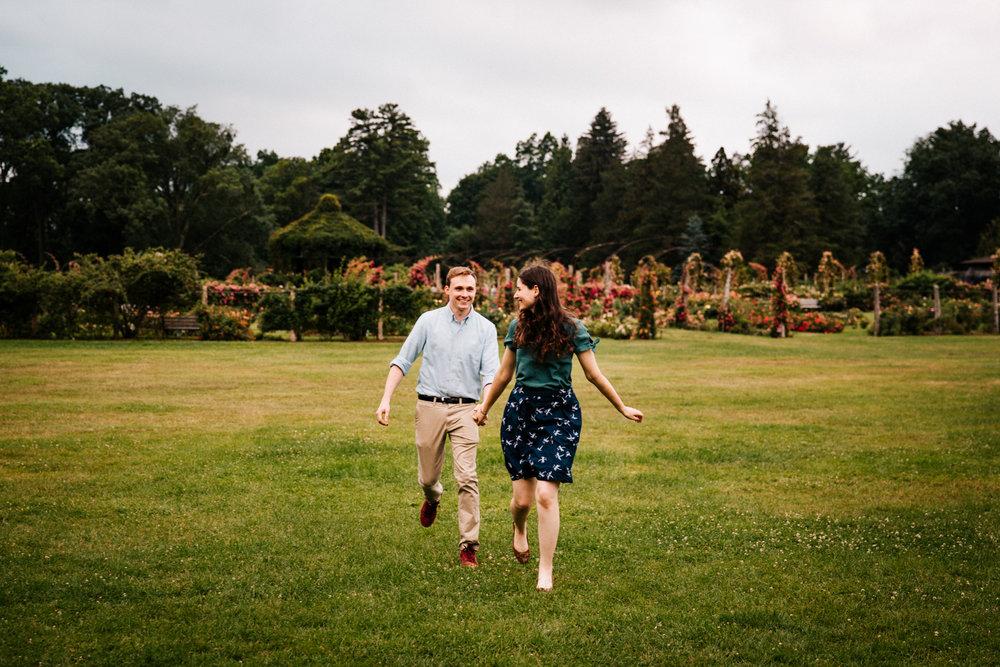 couple-engaged-rhode-island-wedding-photographer-casual-fun-ri-ma-new-england-elizabeth-park-hartford.jpg