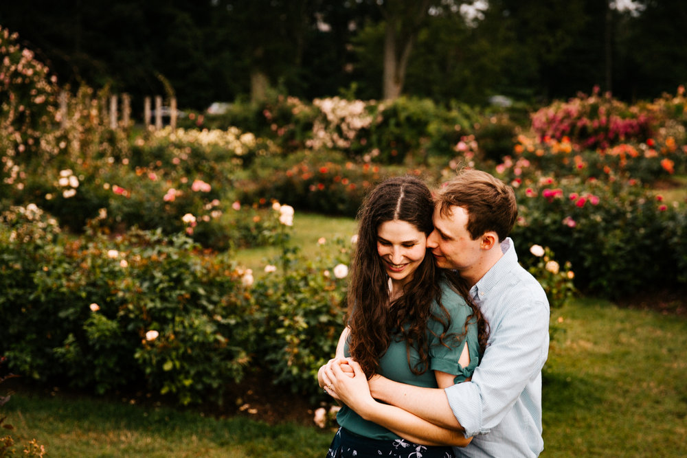 engagement-session-outfits-location-elizabeth-park-hartford-ct-ma-ri-new-england-weddings.jpg