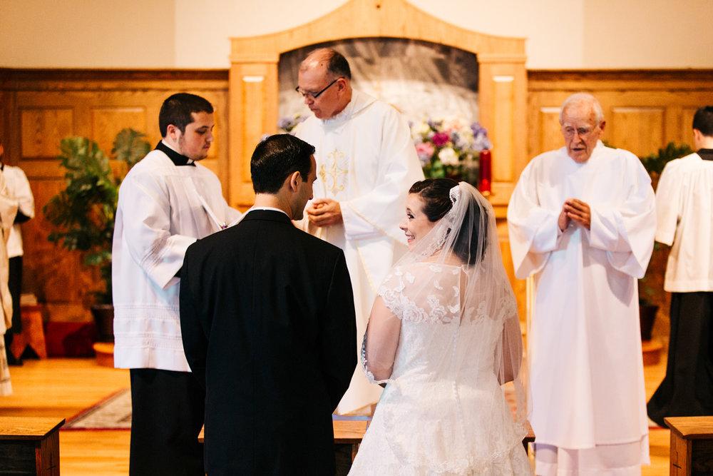 bride-groom-married-weding-new-england-rhode-island-ct-massachusetts-boston-providence-wedding-photographer.jpg