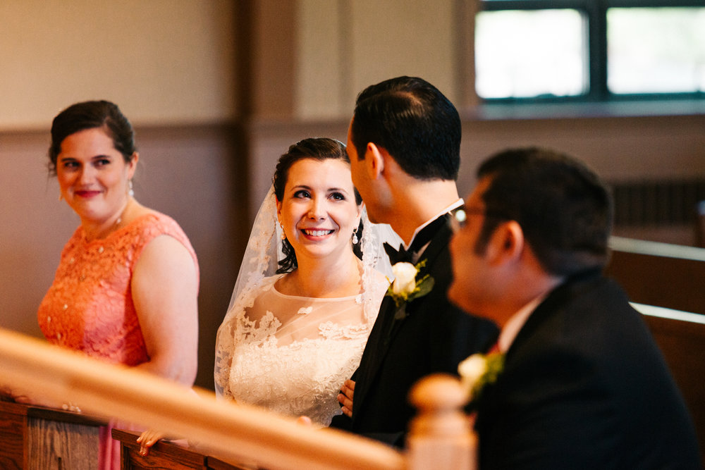 rhode-island-new-england-hartford-boston-providence-ri-ma-ct-wedding-destination-photographer.jpg