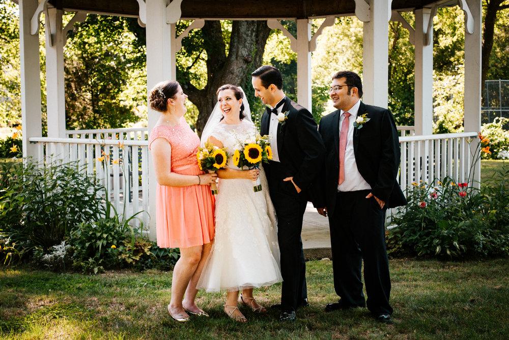bridal-party-laughs-wedding-photography-rhode-island-connecticut-boston-new-england-adventure-photography.jpg