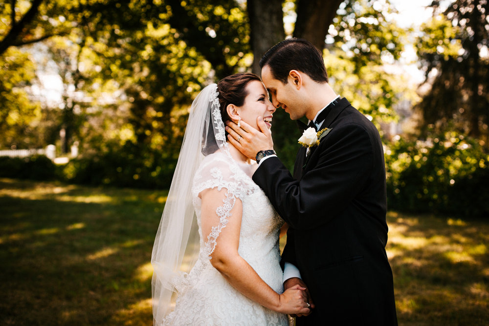 bride-and-groom-love-new-england-destination-wedding-photographer-candid-natural-documentary-boston-engagement-photography.jpg