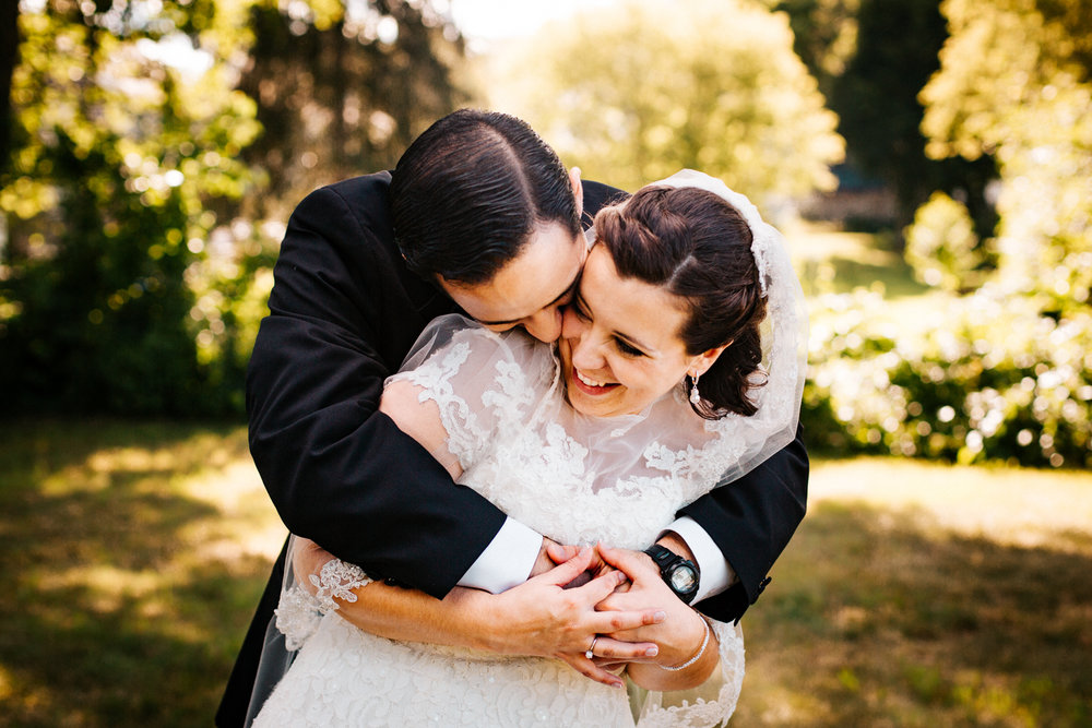 bride-and-groom-cuddles-love-boston-hartford-new-england-wedding-photography.jpg