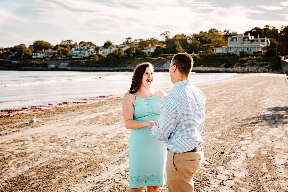 engagement-session-fun-beach-newport-rhode-island-ri-ma-ct-boston-engagement-photographer.jpg