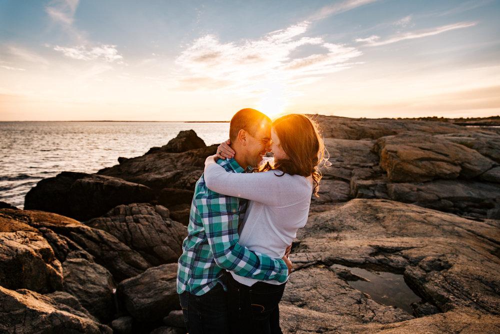 engagement-wedding-sunset-rhode-island-beach-ocean-newport-boston-wedding-photographer.jpg