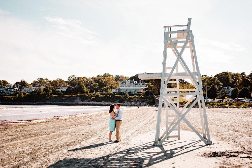 newport-beach-engagement-session-rhode-island-new-england-destination-wedding-photographer.jpg