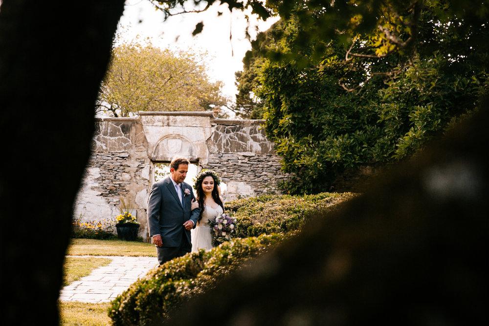 wedding-ceremony-gwyn-careg-inn-connecticut-new-england-ct-ma.jpg