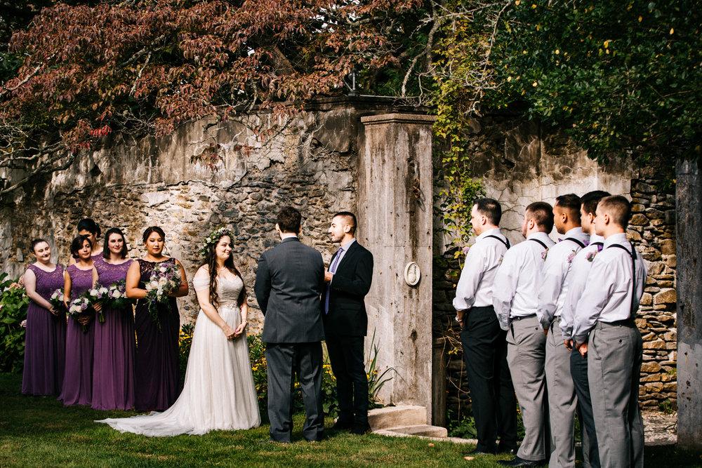 pomfret-connecticut-wedding-hartford-boston-photographer-gwyn-careg-inn-wedding-new-england.jpg