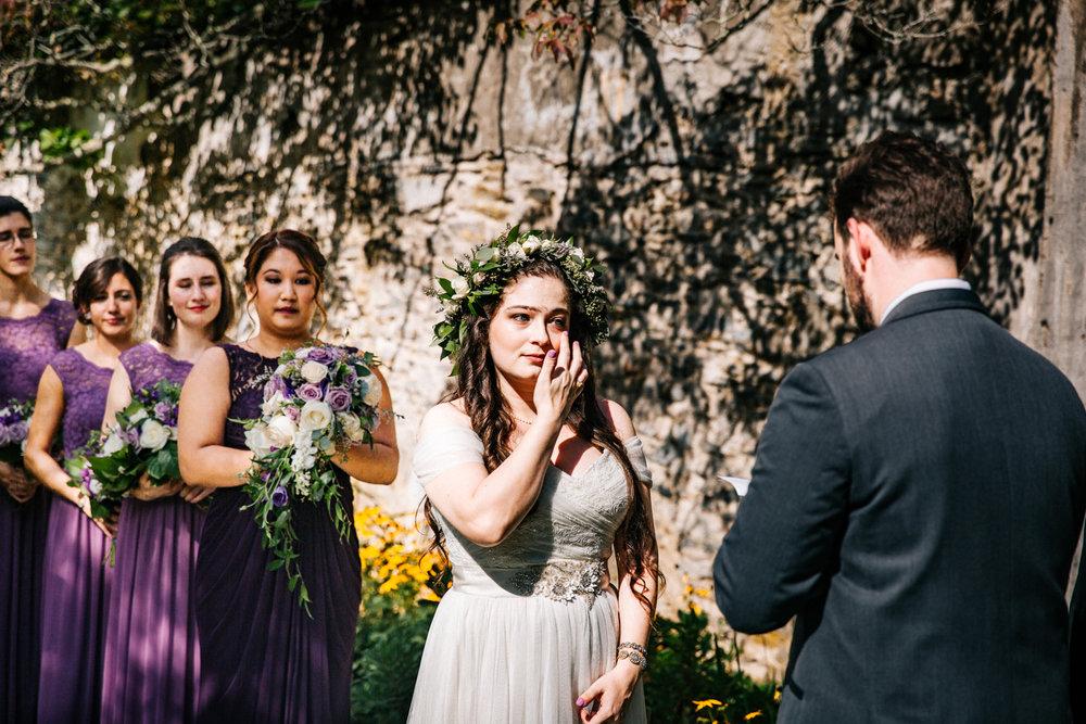 ceremony-wedding-boston-photography-gwyn-careg-inn-connecticut-rhode-island-massachusetts.jpg