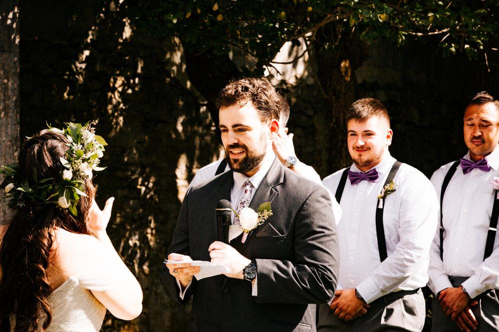 hartford-boston-rhode-island-wedding-photographer-gwyn-careg-inn-pomfret.jpg