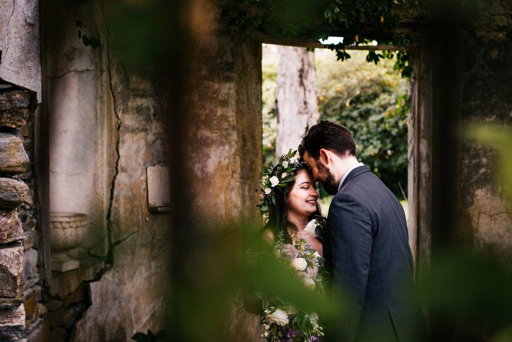 rhode-island-massachusetts-gwyn-careg-inn-pomfret-connecticut-new-england-ri-weddings.jpg